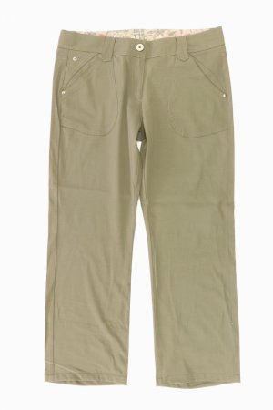 Golfino Pantalone verde oliva