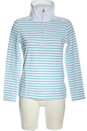 Golfino Langarm-Bluse