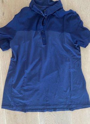 Golfino Polo Shirt blue