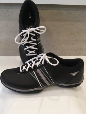 Golfschuhe Nike NEU