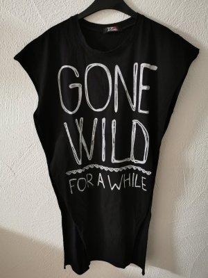 Gone wild shirt