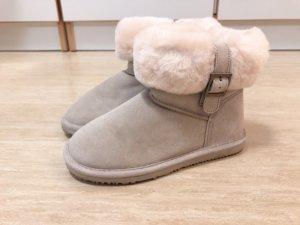Gooce Damen Boots