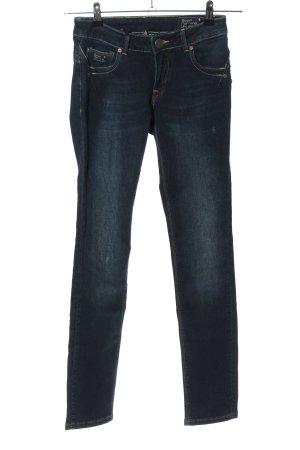 Good Morning Universe Skinny Jeans