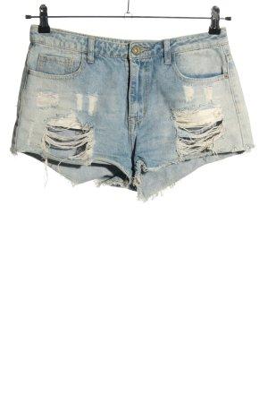 Goodies Jeansshorts