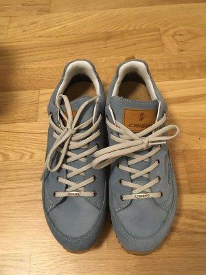GoreTex Schuhe von CRISPI
