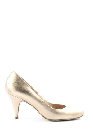gortz High Heels