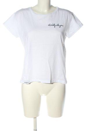 Gossengold T-Shirt