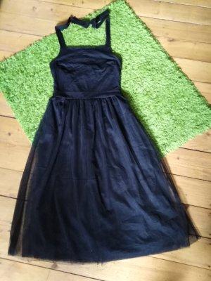 Gothic Kleid Gr. S bis M