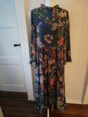 GP&JBaker Kleid von H&M