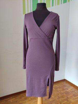 Gr. 36/38, Kleid langarm, Mini
