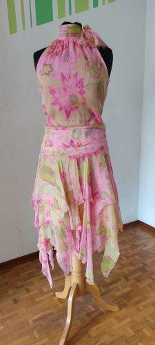 Gr. 36, Kleid von Dimension, Sommerkleid