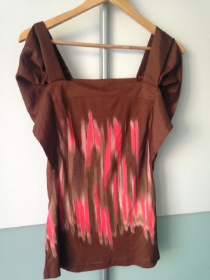 Gr S one September Anthropologie Top