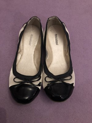 Graceland Ballerinas 36