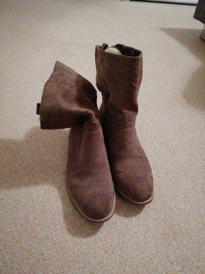Graceland boots 39