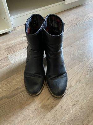 Graceland Boots Gr.39