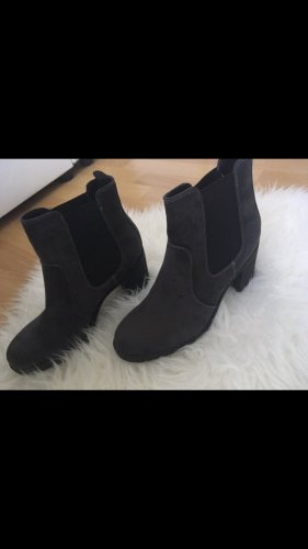 Graceland Boots mit Absatz