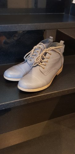 Graceland Boots Stiefelette, Gr.41