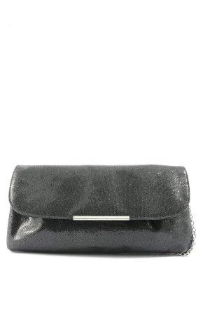 Graceland Clutch schwarz Elegant
