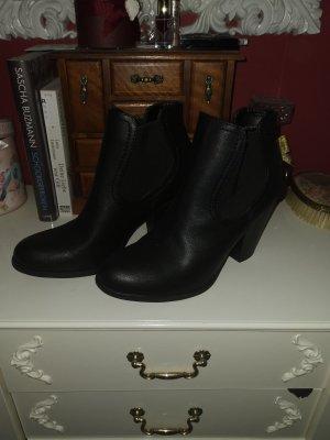 Graceland Deichmann Chelsea Boots 38 Neu