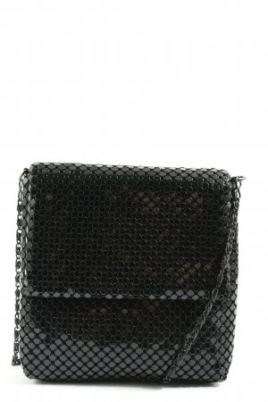 Graceland Minitasche
