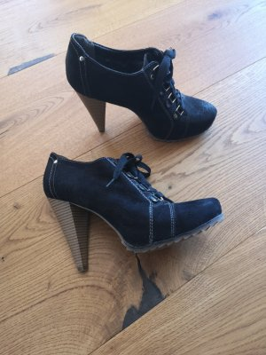 Graceland Schuh
