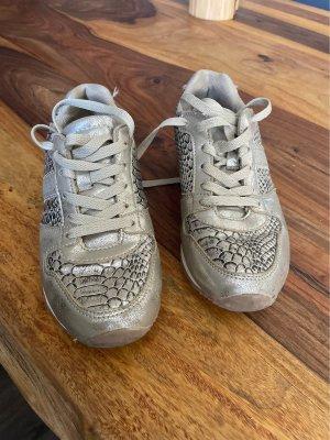 Graceland Schuhe Sneake