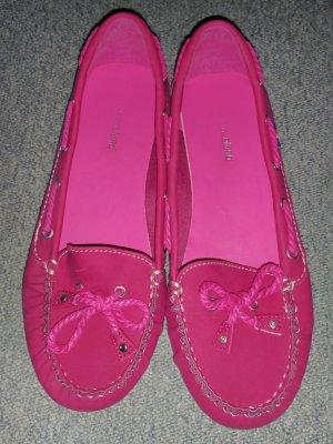 Graceland Slipper pink