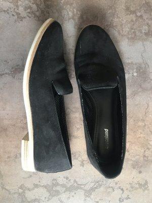 Graceland Slippers