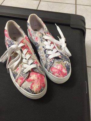 Graceland Sneaker NEU  Grösse 39         (34)