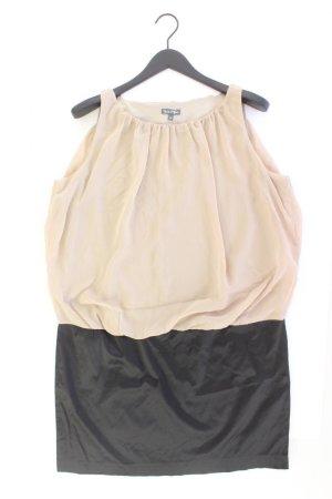 grain de malice Chiffon jurk Polyester