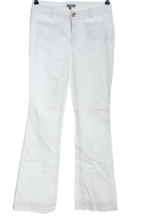 grain de malice Jeansschlaghose