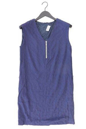 Grain de Malice Kleid Größe 38 blau