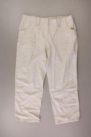 grain de malice Linen Pants multicolored linen