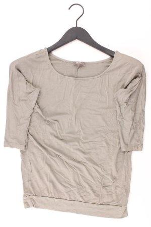 Grain de Malice Shirt grau Größe S