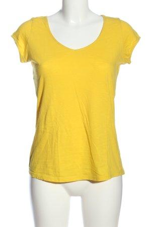 grain de malice T-Shirt