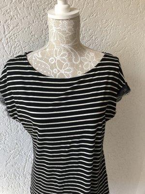 Grain De Malice T-Shirts