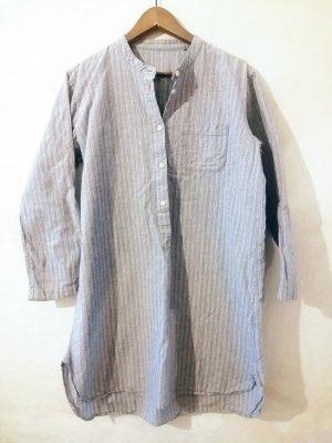 Grandad shirt M