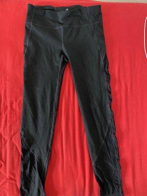 GrapeFit Sport leggings schwarz Gr. M