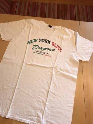 Graphic Tshirt Vintage Urban Outfitters