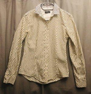 Paul Smith Camicia blusa multicolore