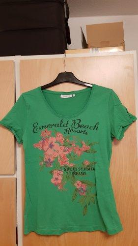 C&A Yessica T-Shirt green