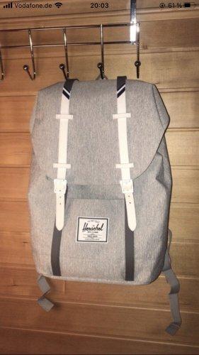 Herschel Trekking Backpack multicolored