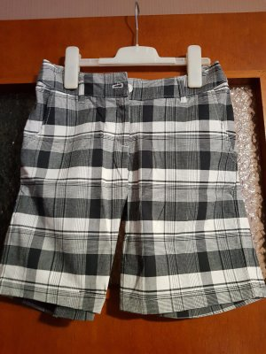 Chillytime Shorts multicolored