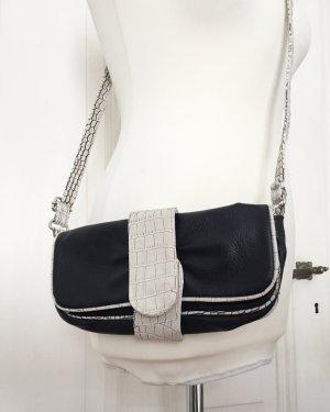 Defacto Shoulder Bag multicolored polyurethane