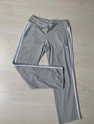 Adidas Jersey Pants multicolored
