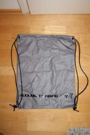 Alexander Wang for H&M Pouch Bag multicolored