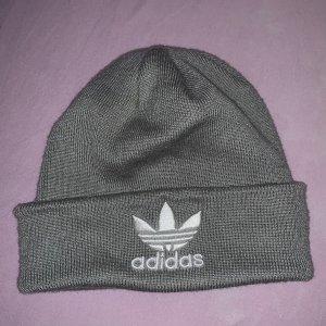 Adidas Bonnet multicolore