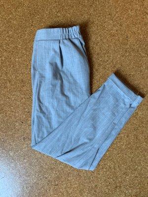 Bershka Pantalon fuselé multicolore