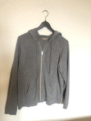 Filippa K Cardigan grigio-grigio chiaro