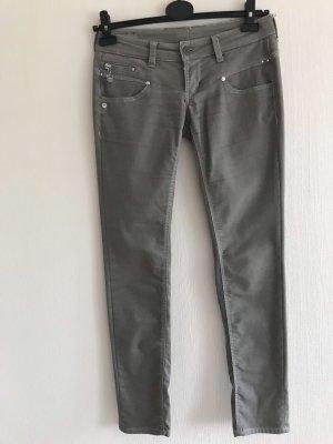 Graue Freeman T. Porter Jeans
